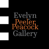 The Evelyn Peeler Peacock Gallery