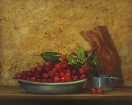Preparations (Cherries)